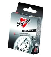 Kondomy pro oddálení orgasmu
