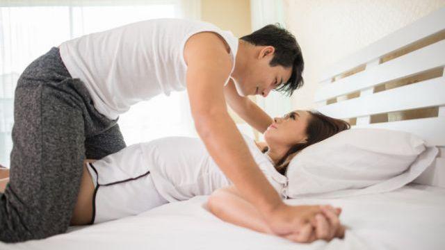 Erotické Hry, Erotické dárky a Žertovné pomůcky, Sexshop
