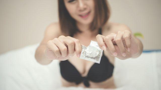 Nejlevnější Kondomy - 7 nejoblíbenějších druhů kondomů