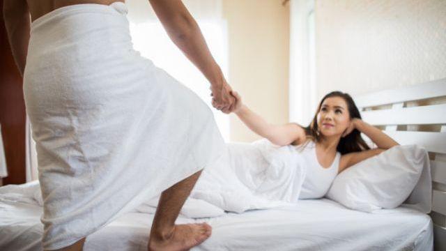 Pánské erotické prádlo - Slipy, Boxerky - Erotický Sexshop