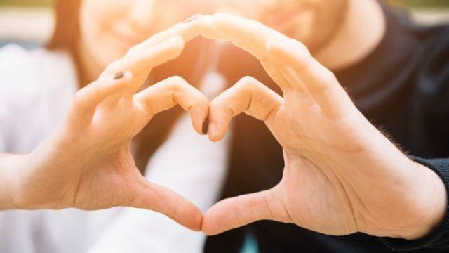 Přírodní afrodiziaka pro Ženy i Muže - Nejlepší i Nejlevnější