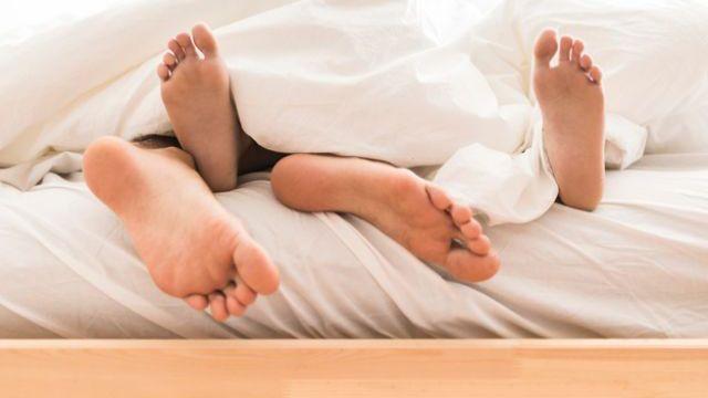 Anální pomůcky pro Anální sex - Nejlepší a Nejlevnější