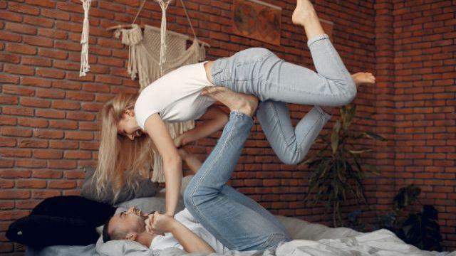 Stimulace mužské prostaty - Masáže a nejlepší Pomůcky
