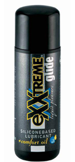 eXXtreme glide