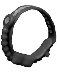 Cock Ring - Stahovací pásek na penis
