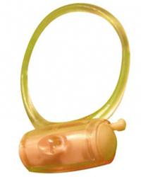 Vibrační Kroužek Pepino Na Penis